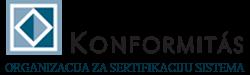 KONFORMITÁS